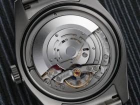 【名表鉴定回收】Rolex劳力士Air King空中霸王116900回收鉴定图鉴