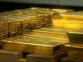 黄金首饰回收去哪家实体店会给一个好价格?徐州奢品管家正规吗?