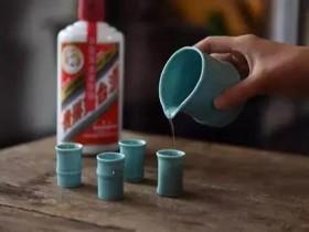 【名酒鉴定回收】甜、辛、酸、苦、涩、怪,你喝的茅台是哪个味道?