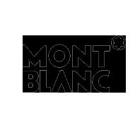 Mont Blanc万宝龙
