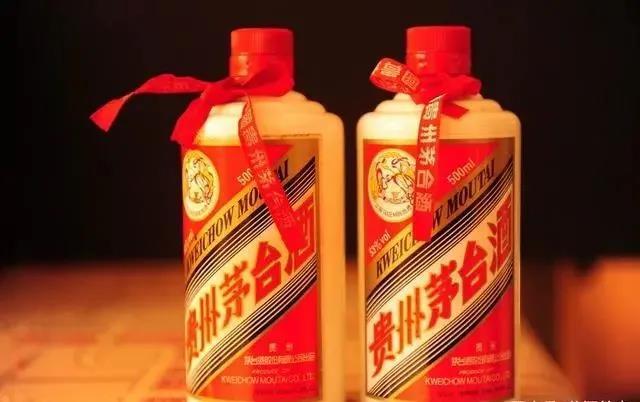 【名酒回收鉴定】茅台酒12月25日回收典当行情参考价